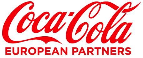 https://ingenpartners.co.uk/wp-content/uploads/2021/06/CCEP-logo-e1495813159637.png