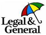 https://ingenpartners.co.uk/wp-content/uploads/2021/06/LGweb3.png