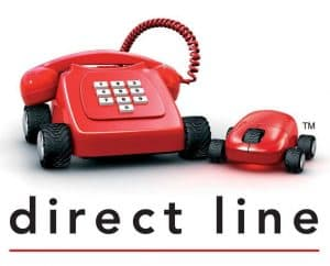 https://ingenpartners.co.uk/wp-content/uploads/2021/06/direct-line-car-insurance-phone-number-e1496648574799-300x242-1.jpeg